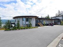 Apartment for sale in Sechelt District, Sechelt, Sunshine Coast, 303 5780 Marine Way, 262414485 | Realtylink.org