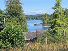 Lot for sale in Shawnigan Lake, Surrey, Lt 2 Shawnigan Lake Road, 458956 | Realtylink.org