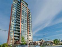 Apartment for sale in Downtown NW, New Westminster, New Westminster, 1206 188 Agnes Street, 262404762 | Realtylink.org