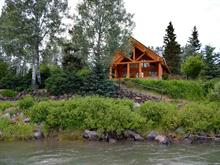 House for sale in Smithers - Rural, Smithers, Smithers And Area, 1145 Raymond Road, 262407049 | Realtylink.org