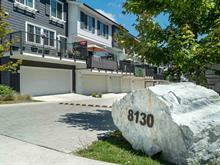 Townhouse for sale in Bear Creek Green Timbers, Surrey, Surrey, 79 8130 136a Street, 262414432 | Realtylink.org