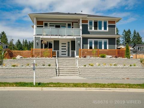 House for sale in Nanaimo, North Jingle Pot, 3806 Marjorie Way, 458676 | Realtylink.org