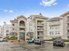 Apartment for sale in Central Abbotsford, Abbotsford, Abbotsford, 403 3172 Gladwin Road, 262414480 | Realtylink.org