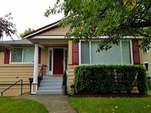 House for sale in Queens Park, New Westminster, New Westminster, 116 Second Street, 262414466 | Realtylink.org