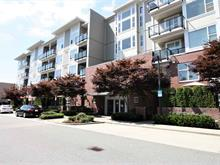 Apartment for sale in Fleetwood Tynehead, Surrey, Surrey, 203 15956 86a Avenue, 262414446 | Realtylink.org