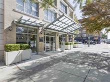Apartment for sale in Downtown VE, Vancouver, Vancouver East, 501 189 National Avenue, 262414346 | Realtylink.org