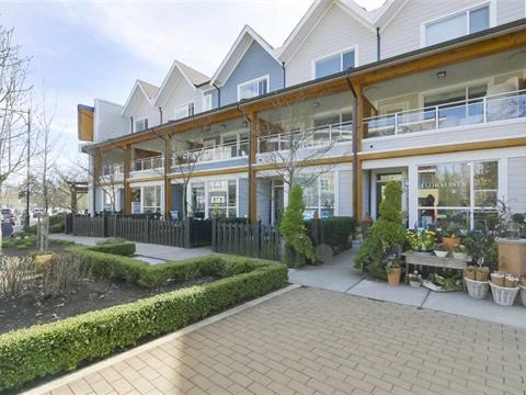 Townhouse for sale in Fort Langley, Langley, Langley, 6 23230 Billy Brown Road, 262414320   Realtylink.org