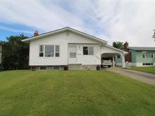 House for sale in Heritage, Prince George, PG City West, 4360 Fisk Avenue, 262414493 | Realtylink.org