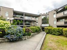 Apartment for sale in Highgate, Burnaby, Burnaby South, 216 6105 Kingsway, 262414403 | Realtylink.org
