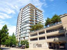 Apartment for sale in Brighouse, Richmond, Richmond, 1502 6888 Alderbridge Way, 262413361 | Realtylink.org