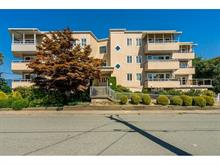 Apartment for sale in Chilliwack N Yale-Well, Chilliwack, Chilliwack, 106 46005 Bole Avenue, 262413741 | Realtylink.org