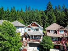 House for sale in Westwood Plateau, Coquitlam, Coquitlam, 1855 Parkway Boulevard, 262414534   Realtylink.org