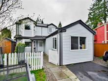 House for sale in West Central, Maple Ridge, Maple Ridge, 12048 McIntyre Court, 262413916 | Realtylink.org