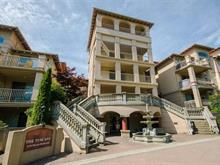 Apartment for sale in Westwood Plateau, Coquitlam, Coquitlam, 306 3176 Plateau Boulevard, 262413994 | Realtylink.org