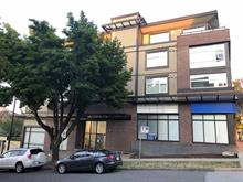 Apartment for sale in Collingwood VE, Vancouver, Vancouver East, 207 5488 Cecil Street, 262404501 | Realtylink.org