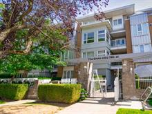 Apartment for sale in Oakridge VW, Vancouver, Vancouver West, 102 6198 Ash Street, 262408785 | Realtylink.org