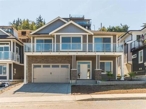 House for sale in Nanaimo, Williams Lake, 125 Royal Pacific Way, 458936 | Realtylink.org
