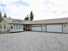 House for sale in 150 Mile House, Williams Lake, 3244 Davison Road, 262414218 | Realtylink.org