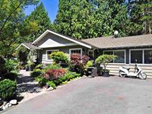 House for sale in Bayridge, West Vancouver, West Vancouver, 3933 Westridge Avenue, 262410824   Realtylink.org