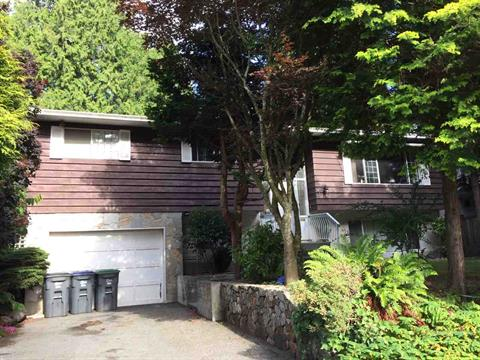 House for sale in Crescent Bch Ocean Pk., Surrey, South Surrey White Rock, 1814 127a Street, 262413946 | Realtylink.org