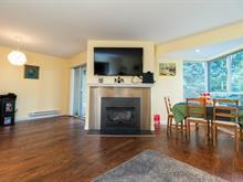 Townhouse for sale in Upper Eagle Ridge, Coquitlam, Coquitlam, 108 1215 Lansdowne Drive, 262413864 | Realtylink.org