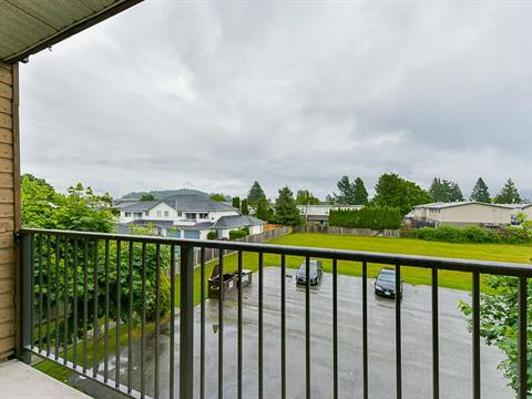 Apartment for sale in Chilliwack E Young-Yale, Chilliwack, Chilliwack, 205 9282 Hazel Street, 262394787 | Realtylink.org