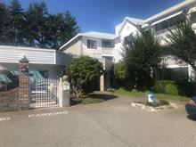 Apartment for sale in Central Abbotsford, Abbotsford, Abbotsford, 217 32833 Landeau Place, 262412504 | Realtylink.org