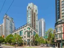 Apartment for sale in Downtown VW, Vancouver, Vancouver West, 2402 889 Homer Street, 262413819 | Realtylink.org