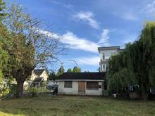 House for sale in West Central, Maple Ridge, Maple Ridge, 22306 122 Avenue, 262413669   Realtylink.org