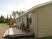 Manufactured Home for sale in Horse Lake, 100 Mile House, 6838 Fawn Creek Road, 262413906 | Realtylink.org