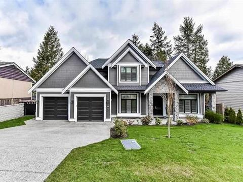House for sale in Tsawwassen Central, Delta, Tsawwassen, 5171 Dennison Drive, 262413343 | Realtylink.org