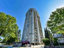Apartment for sale in Metrotown, Burnaby, Burnaby South, 706 6540 Burlington Avenue, 262413813   Realtylink.org