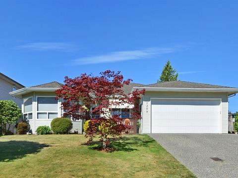 House for sale in King George Corridor, Surrey, South Surrey White Rock, 1253 160a Street, 262413267   Realtylink.org