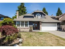 House for sale in Crescent Bch Ocean Pk., White Rock, South Surrey White Rock, 13015 Summerhill Crescent, 262413255 | Realtylink.org
