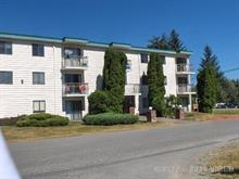 Apartment for sale in Sayward, Kitimat, 611 Macmillan Drive, 458577 | Realtylink.org