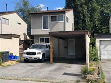 House for sale in Meadow Brook, Coquitlam, Coquitlam, 3012 Ashbrook Place, 262400861 | Realtylink.org