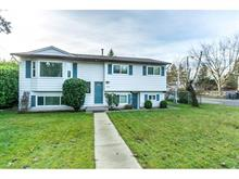 House for sale in Cloverdale BC, Surrey, Cloverdale, 6289 184 Street, 262413901   Realtylink.org