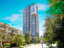 Other Property for sale in Port Moody Centre, Port Moody, Port Moody, 405 301 Capilano Road, 262412822 | Realtylink.org