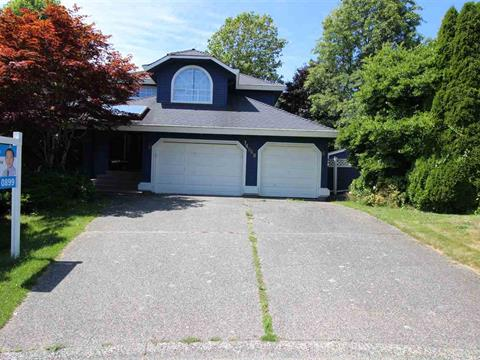 House for sale in Sunnyside Park Surrey, Surrey, South Surrey White Rock, 14848 20a Avenue, 262409684   Realtylink.org