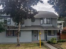 House for sale in Langley City, Langley, Langley, 5128 207 Street, 262411740 | Realtylink.org