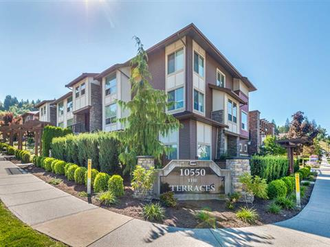 Townhouse for sale in Thornhill MR, Maple Ridge, Maple Ridge, 15 10550 248 Street, 262413895   Realtylink.org