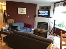Townhouse for sale in Central Abbotsford, Abbotsford, Abbotsford, 45 34332 Maclure Road, 262414153 | Realtylink.org