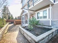 Townhouse for sale in Sperling-Duthie, Burnaby, Burnaby North, 205 528 Sperling Avenue, 262354914   Realtylink.org