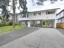 House for sale in East Newton, Surrey, Surrey, 7669 140 Street, 262408187   Realtylink.org