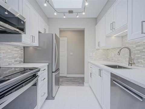 Townhouse for sale in Ironwood, Richmond, Richmond, 210 11771 King Road, 262408446 | Realtylink.org