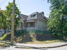 House for sale in Strathcona, Vancouver, Vancouver East, 703 Heatley Avenue, 262413923 | Realtylink.org