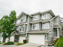 Townhouse for sale in Cottonwood MR, Maple Ridge, Maple Ridge, 40 11282 Cottonwood Drive, 262413800   Realtylink.org