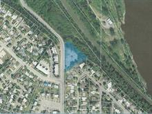 Lot for sale in Highglen, Prince George, PG City West, 474 Ospika Boulevard, 262413356 | Realtylink.org