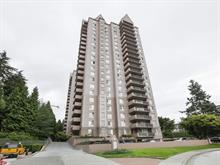 Apartment for sale in Coquitlam West, Coquitlam, Coquitlam, 1804 551 Austin Avenue, 262413659 | Realtylink.org