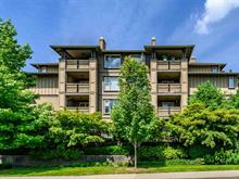 Apartment for sale in The Heights NW, New Westminster, New Westminster, 211 808 Sangster Place, 262399036 | Realtylink.org